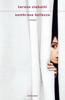copertina Sembrava bellezza : romanzo